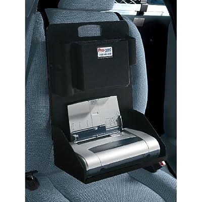Pro-Gard Industries Portable Seat Organizer W/prin -