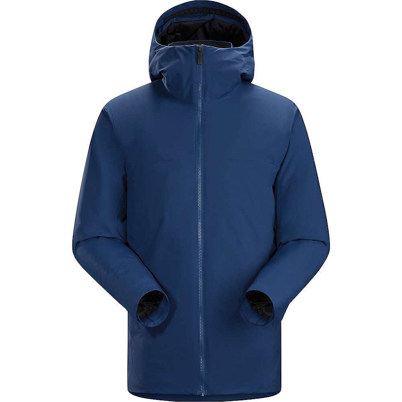 アークテリクス メンズ ジャケットブルゾン Arcteryx Men's Koda Jacket [並行輸入品] B07BW2PSGL  XL