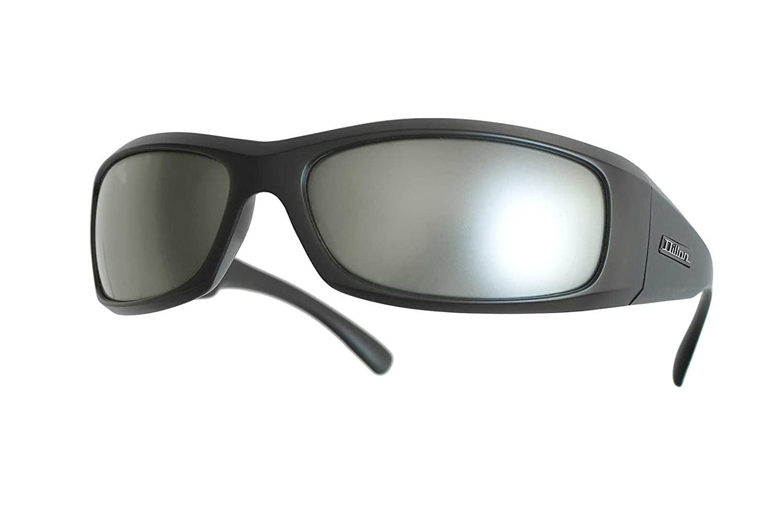5e242141108 30%OFF Dillon Optics Bucket Sunglasses Polarized - plancap.com.ar