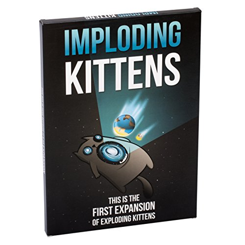 imploding-kittens-this-is-the-first-expansion-of-exploding-kittens