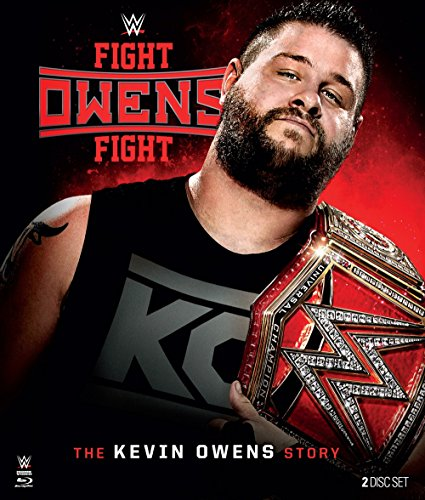 wwe-fight-owens-fight-the-kevin-owens-story-blu-ray