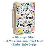 Mr. Pen- Bible Case, Bible Bag, Bible Covers, Bible