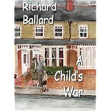 A Childs War
