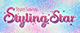 Style Savvy: Styling Star - 3DS [Digital Code]