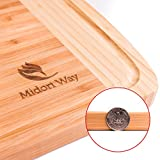 Midori-Way-Thick-Bamboo-Cutting-Board-with-Juice-Grooves-Extra-Large