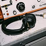 Marshall Mid ANC Active Noise Cancelling On-Ear