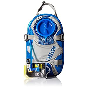 CamelBak 2016 UnBottle 2L Insulated Hydration Reservoir