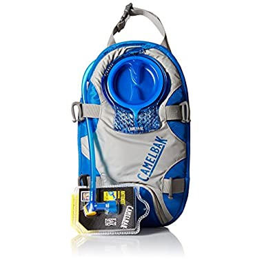 CamelBak UnBottle 3L Insulated Hydration Resevoir