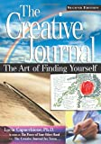 The Creative Journal: The Art of Finding Yourself