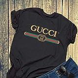 Gucci Shirt, Gucci Tshirt, Gucci Shirt T-shirt Hoodie For Men Women Ladies Kids, Gucci Belt Logo Shirt Luxury Shirt Women's Men's Kid's Street Made in USA