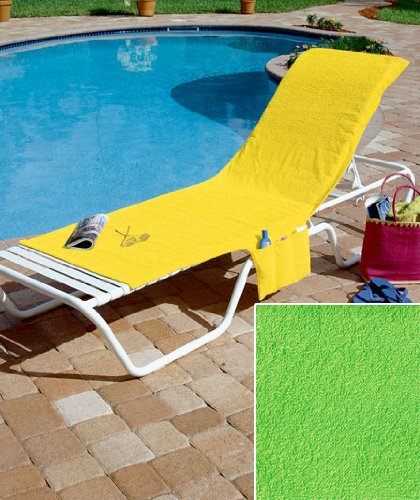 Brightly Colored Chair - Sunglasses Shop Coupon Discount