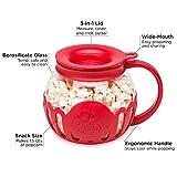 Ecolution Original Microwave Micro-Pop Popcorn