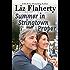 Summer in Stringtown Proper