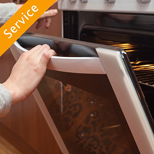 oven cleaning companies - 8