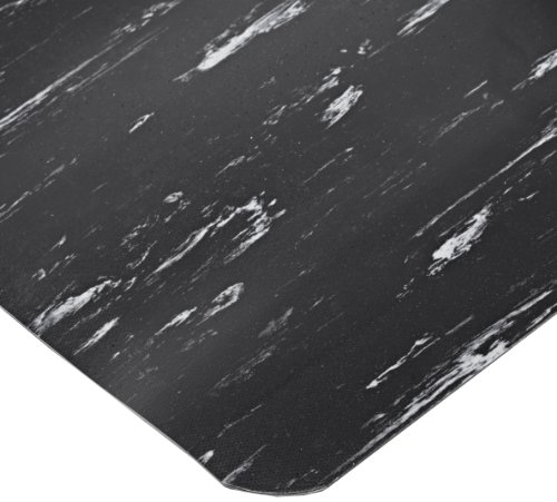 notrax-511-vinyl-marble-tuff-anti-fatigue-floor-mat-2-width-x-3-length-x-1-2-thickness-black