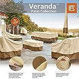 Classic Accessories Veranda Water-Resistant 78 Inch