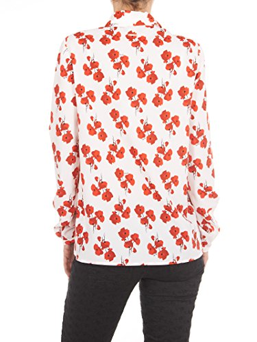 Liu Jeans Para Jo Mujer Camisas rHgrqAw5