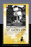 'It' Goes on by Ronald Phillips Aka Rep, Ronald Phillips, 1456895192