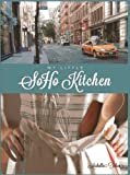 My Little Soho Kitchen, Michelle Tchea, 981440862X