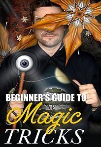 Easy Magic Tricks, Magic Tricks Revealed