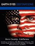 Kern County, Californi, Johnathan Black, 1249221994