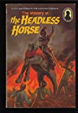 The Mystery of the Headless Horse, Alfred Hitchcock, 0394848616
