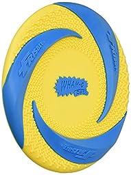 Wham-O Pets Rubber Frisbee, 9\