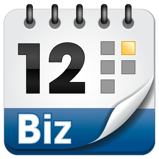 Business Calendar (Best Outlook For Android)