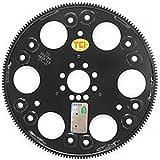 TCI (399756) Flex Plate