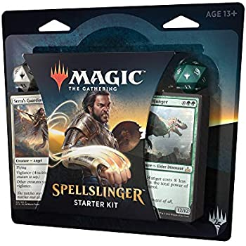 Magic 2015 Clash Pack Magic the Gathering M2015 englisch Fate /& Fury