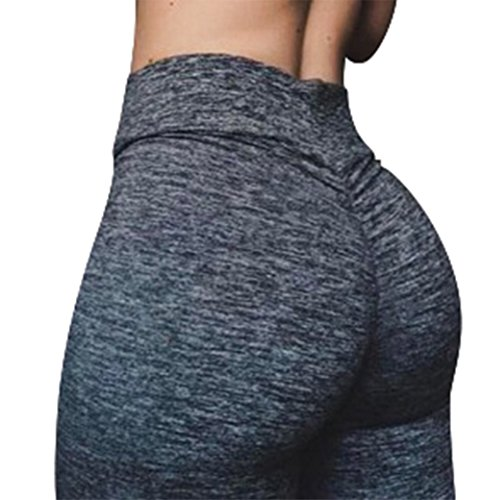 Lifter Flex (Moda Colombian Buttlifter Tummy Control Polyester & Spandex Power Flex Yoga Pants Leggings for Women (Large (Size 6-8)))