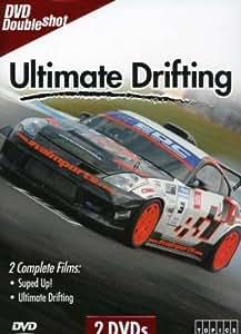 Ultimate Drifting