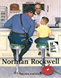 Norman Rockwell, , 3822848131