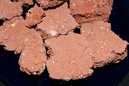 earthy-clay-dirt-chunks-with-multicolor-clay-pieces-throughout-pure-and-clean-clay-soil