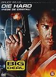 Die Hard 1 (Pi??ge de crystal) [Region 2]