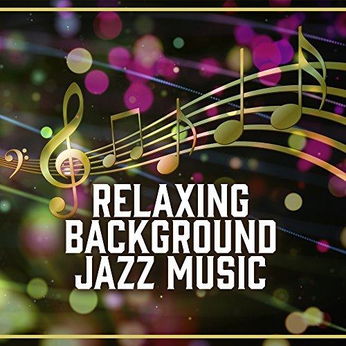 Amazon.com: Mellow Jazz Café (Relaxing Jazz Piano Music ... Relaxing Jazz Music