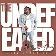 The Undefeated Project