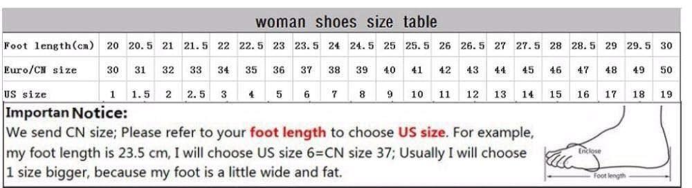Woman High Heels 6cm Slip On Pumps Sequined Party Stilettos