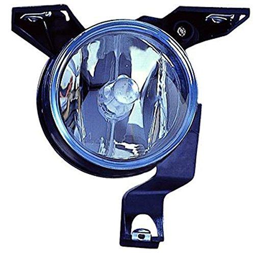 03 vw beetle headlight assembly - 3