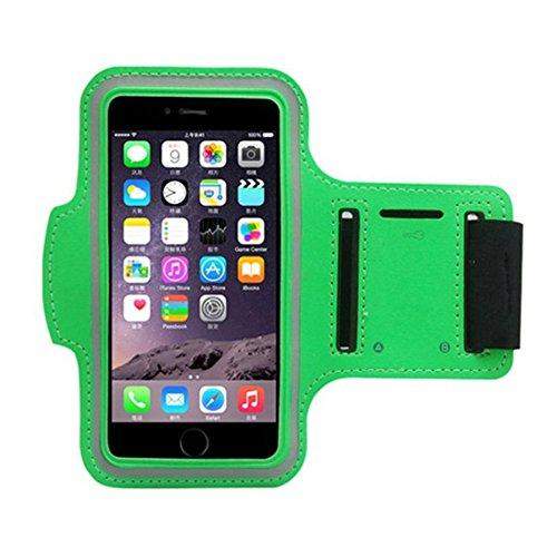 Note Verde Y Brazalete Funda Celular Tipo Con S6 Plus Todo Fundas Teléfono Ipod Para iphone Deportes Dólar De Galaxy Running S5 Identificación Tarjeta S7 2 6s samsung Llave ApxTwqWU