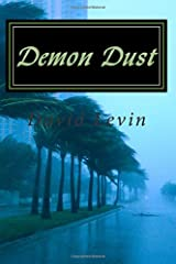 Demon Dust (Scruffy Series) (Volume 2) Paperback