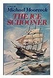 The Ice Schooner, Michael Moorcock, 0060130067