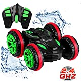 Best RC Cars - Blexy RC Stunt Car Remote Control Car Boat Review