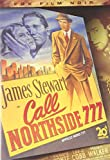 Call Northside 777 (Appelez nord 777)