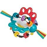 Playgro Explor-A-Ball Activity Toy
