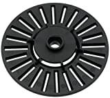 Work Sharp WSSA0002029 WS3000 Edge-Vision Wheel, Home Improvement Tool