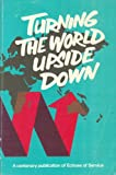img - for Turning The World Upside Down book / textbook / text book