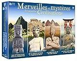 Merveilles et myst??res des grandes civilisations