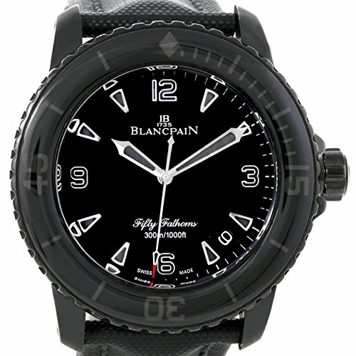 blancpain-fifty-fathoms-automatic-self-wind-mens-watch-5015-11c30-52-certified-pre-owned