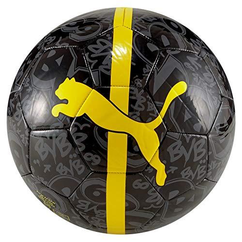 PUMA Balón de fútbol del Borussia Dortmund